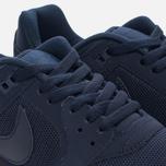 Мужские кроссовки Nike Air Pegasus '89 Obsidian/Obsidian фото- 5