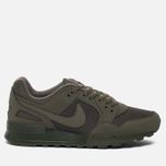 Мужские кроссовки Nike Air Pegasus '89 Medium Olive/Medium Olive фото- 0