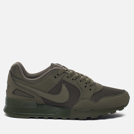 Мужские кроссовки Nike Air Pegasus '89 Medium Olive/Medium Olive