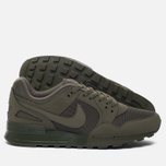 Мужские кроссовки Nike Air Pegasus '89 Medium Olive/Medium Olive фото- 2