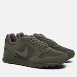 Мужские кроссовки Nike Air Pegasus '89 Medium Olive/Medium Olive фото- 1