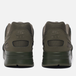 Мужские кроссовки Nike Air Pegasus '89 Medium Olive/Medium Olive фото- 3