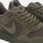 Мужские кроссовки Nike Air Pegasus '89 Medium Olive/Medium Olive фото- 5