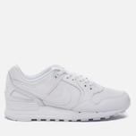 Мужские кроссовки Nike Air Pegasus '89 White/White/White фото- 0