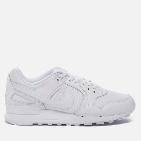 Мужские кроссовки Nike Air Pegasus '89 White/White/White