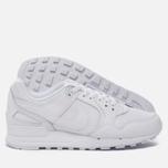 Мужские кроссовки Nike Air Pegasus '89 White/White/White фото- 2