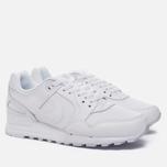 Мужские кроссовки Nike Air Pegasus '89 White/White/White фото- 1