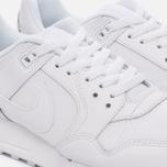 Мужские кроссовки Nike Air Pegasus '89 White/White/White фото- 5