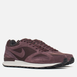 Nike Air Pegasus New Racer PRM Men's Sneakers Mahogany/Mahogany-Sequoia photo- 1