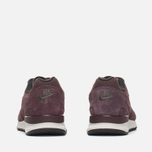 Nike Air Pegasus New Racer PRM Men's Sneakers Mahogany/Mahogany-Sequoia photo- 3
