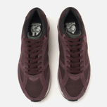 Nike Air Pegasus New Racer PRM Men's Sneakers Mahogany/Mahogany-Sequoia photo- 4