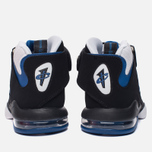 Мужские кроссовки Nike Air Penny IV Orlando White/Varsity Royal/Black фото- 5