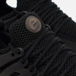 Мужские кроссовки Nike Air Presto Black/Black фото- 5