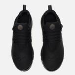Мужские кроссовки Nike Air Presto Black/Black фото- 4
