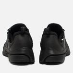 Мужские кроссовки Nike Air Presto Black/Black фото- 3