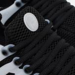 Мужские кроссовки Nike Air Presto Black/White/Grey фото- 5