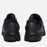 Мужские кроссовки Nike Air Presto Essential Triple Black фото- 3