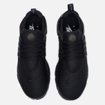 Мужские кроссовки Nike Air Presto Essential Triple Black фото- 4
