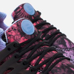 Мужские кроссовки Nike Air Presto GPX Aluminium/Black/White/Grey фото- 5