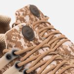 Мужские кроссовки Nike Air Presto GPX Khaki/Golden Beige/Rattan/Lemon Drop фото- 5