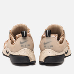Мужские кроссовки Nike Air Presto GPX Khaki/Golden Beige/Rattan/Lemon Drop фото- 3