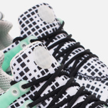 Мужские кроссовки Nike Air Presto GPX Pixel Camo White/Black/Green Glow/Grey фото- 5