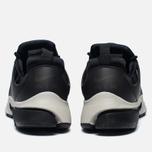Мужские кроссовки Nike Air Presto Low Utility Black/Light Bone фото- 4