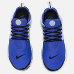 Мужские кроссовки Nike Air Presto Persian Violet фото- 4