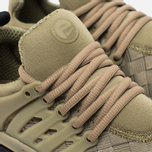 Мужские кроссовки Nike Air Presto SE Neutral Olive фото- 5