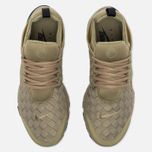 Nike Air Presto SE Men's Sneakers Neutral Olive photo- 4