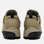 Мужские кроссовки Nike Air Presto SE Neutral Olive фото- 3
