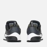 Мужские кроссовки Nike Air Presto TP QS Cargo Khaki/Black/Anthracite фото- 3
