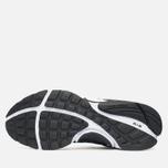 Мужские кроссовки Nike Air Presto TP QS Cargo Khaki/Black/Anthracite фото- 6
