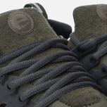 Мужские кроссовки Nike Air Presto TP QS Cargo Khaki/Black/Anthracite фото- 5