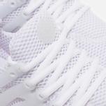 Мужские кроссовки Nike Air Presto White фото- 5