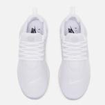 Мужские кроссовки Nike Air Presto White фото- 4