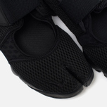 Мужские кроссовки Nike Air Rift Breathe Black фото- 5
