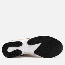 Мужские кроссовки Nike Air Streak Lite Summit White/Metallic Gold/White фото- 4