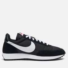 Мужские кроссовки Nike Air Tailwind 79 Black/White/Orange фото- 3