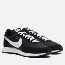 Мужские кроссовки Nike Air Tailwind 79 Black/White/Orange фото- 0