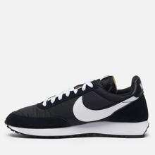 Мужские кроссовки Nike Air Tailwind 79 Black/White/Orange фото- 5