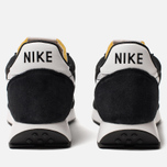 Мужские кроссовки Nike Air Tailwind 79 Black/White/Team Orange фото- 3