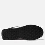 Мужские кроссовки Nike Air Tailwind 79 Black/White/Team Orange фото- 4