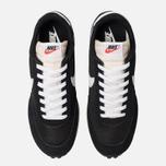 Мужские кроссовки Nike Air Tailwind 79 Black/White/Team Orange фото- 5