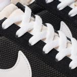 Мужские кроссовки Nike Air Tailwind 79 Black/White/Team Orange фото- 6