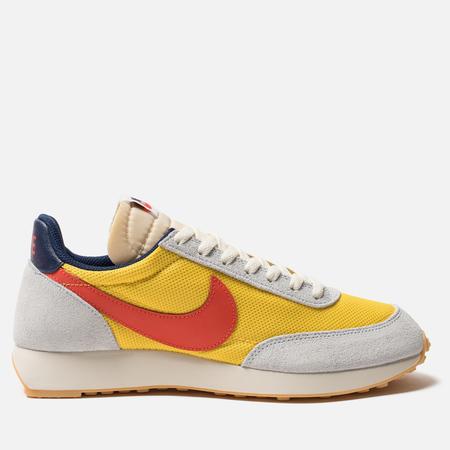Мужские кроссовки Nike Air Tailwind 79 Blue Tint/Team Orange/Tour Yellow