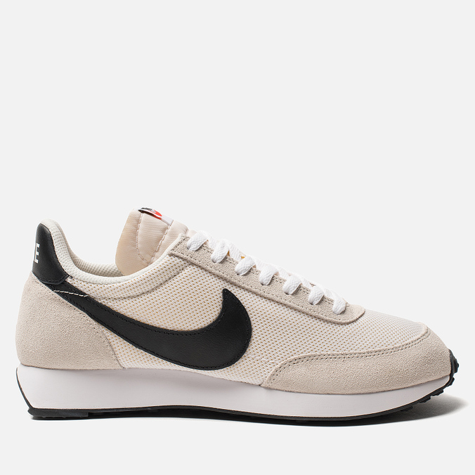 Мужские кроссовки Nike Air Tailwind 79 White/Black/Phantom/Dark Grey