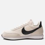 Мужские кроссовки Nike Air Tailwind 79 White/Black/Phantom/Dark Grey фото- 1