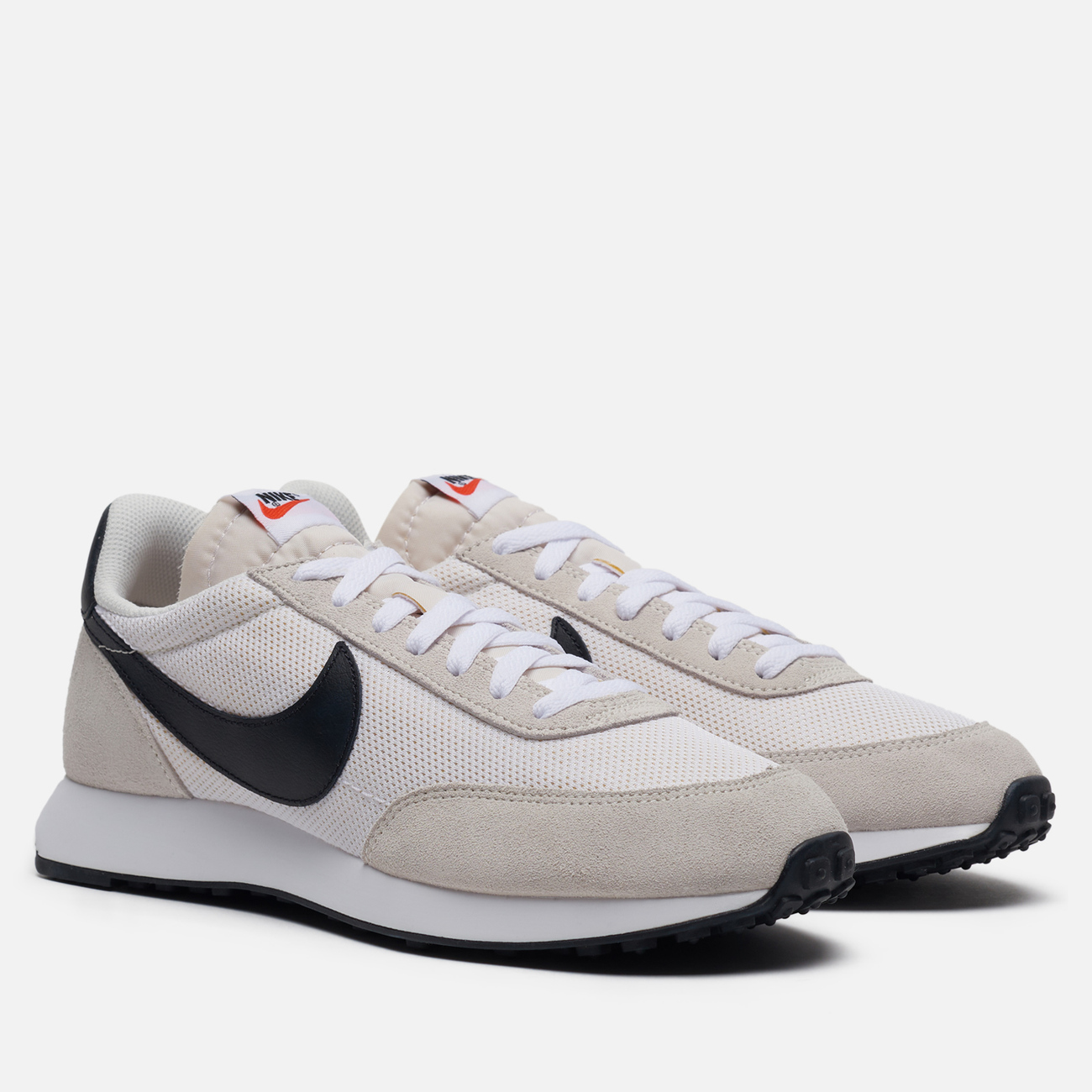 Мужские кроссовки Nike Air Tailwind 79 White/Black/Phantom/Dark Grey
