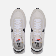 Мужские кроссовки Nike Air Tailwind 79 White/Black/Phantom/Dark Grey фото- 1